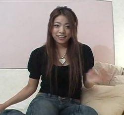 【JDのオナニー・潮噴き動画】オナニー姿を自撮りするJD美人お姉さん-11:14
