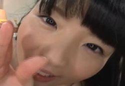 【ディルド オナニー 動画】ディルドオナニーを自撮りする女の子-21:25