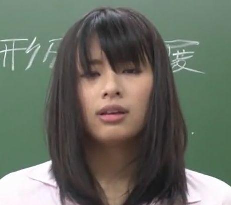 事務職【HD動画】 【ナンパハメ撮り】NATSUKO 24歳